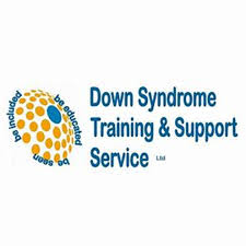 Bradford Local Offer | Down Syndrome Training & Support Service | Bradford Newsletter|