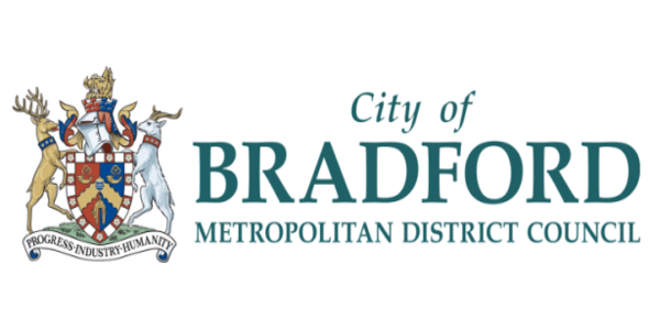 Revised SEND Strategy for Bradford District