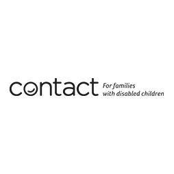 Contact - for families with disabled children Useful links