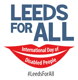 International Day of Disabled People 2020