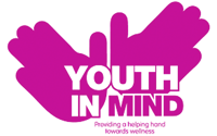 Youth in Mind - Information Session: Friday 18th December